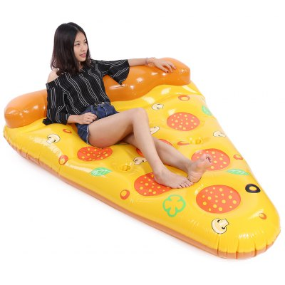 Inflatable Swimming Float