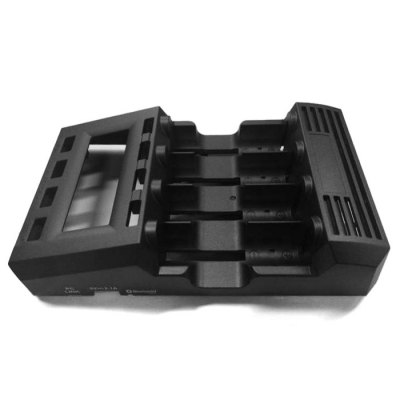 Case for SKYRC MC3000 Smart Bluetooth Charger