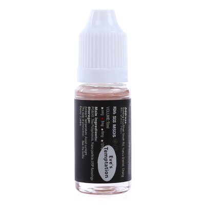 Original Finestyle Eves Temptation E-liquid