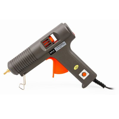 Bakon BK302 100 / 120W Strong Hot Melt Glue Gun