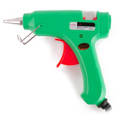 ELECALL EHG - 2 Hot Melt Glue Gun