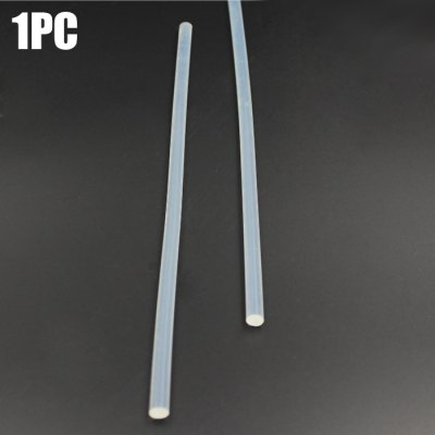Bakon 11MM x 300MM Transparent Hot Melt Glue Stick