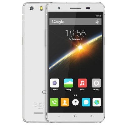 Cubot X16 S Android 6.0 5 inch 4G Smartphone