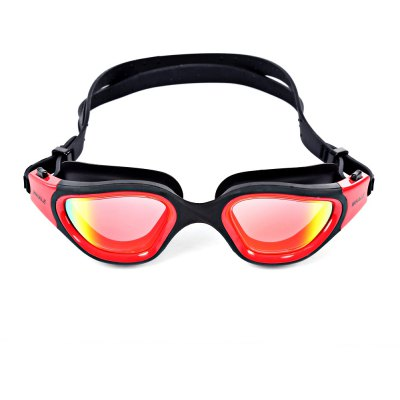 WHALE MM7200 Swimming Goggles
