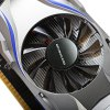 NVIDIA GeForce GTX650 1GB Graphics Card with Cooler Fan photo