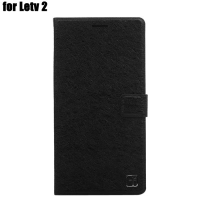 ASLING Full Body Case for Letv 2
