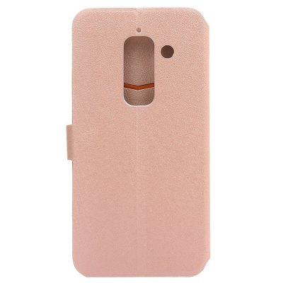 ASLING Protective Full Body Case for Letv Max 2Cases &amp; Leather<br>ASLING Protective Full Body Case for Letv Max 2<br><br>Brand: ASLING<br>Mainly Compatible with: Letv<br>Compatible Model: Max 2<br>Features: Anti-knock,Cases with Stand,Full Body Cases,With Credit Card Holder<br>Material: PU Leather<br>Style: Solid Color<br>Color: Black,Rose,Rose Gold,White<br>Product weight: 0.056 kg<br>Package weight: 0.092 kg<br>Product Size(L x W x H): 15.80 x 8.30 x 1.20 cm / 6.22 x 3.27 x 0.47 inches<br>Package size (L x W x H): 18.00 x 9.00 x 2.20 cm / 7.09 x 3.54 x 0.87 inches<br>Package Contents: 1 x PU Leather Case