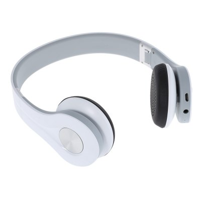 f3-compact-stereo-bluetooth-headphones-for-music-calls