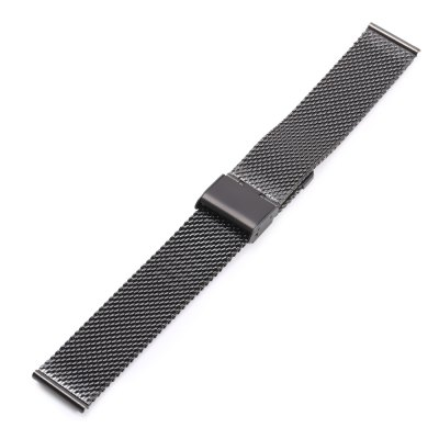 Stainless Steel Watch Strap with Repairing Tools
