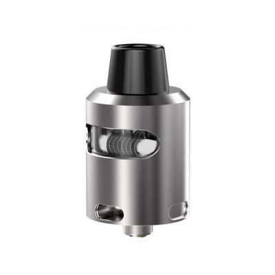 Original Geekvape Tsunami 24 RDA Glass Window VersionRebuildable Atomizers<br>Original Geekvape Tsunami 24 RDA Glass Window Version<br><br>Available Color: Black,Silver<br>Brand: Geekvape<br>Coil Quantity: Dual coil,Single coil<br>Material: Glass, Stainless Steel<br>Model: Tsunami 24 ( Glass Window Version )<br>Overall Diameter: 24mm<br>Package Contents: 1 x GeekVape Tsunami 24 RDA Atomizer ( Glass Window Version ), 1 x 13.5mm Diameter Wide Open Delrin Drip Tip, 1 x 12.0mm Diameter Diagonal Delrin Drip Tip ( Pre-installed ), 1 x 11.0mm Diameter SS 510<br>Package size (L x W x H): 9.50 x 8.00 x 3.50 cm / 3.74 x 3.15 x 1.38 inches<br>Package weight: 0.173 kg<br>Product size (L x W x H): 2.40 x 2.40 x 4.50 cm / 0.94 x 0.94 x 1.77 inches<br>Product weight: 0.048 kg<br>Rebuildable Atomizer: RBA,RDA<br>Thread: 510<br>Type: Rebuildable Atomizer, Rebuildable Drippers
