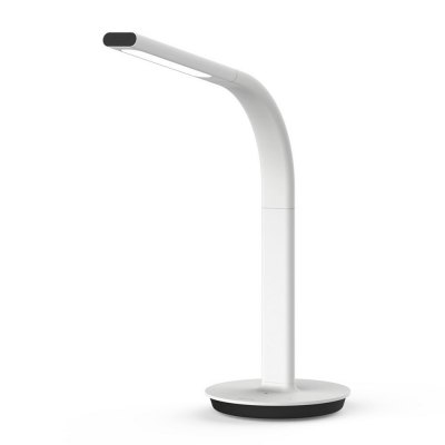 Original Xiaomi Philips Eyecare Smart Lamp 2Table Lamps<br>Original Xiaomi Philips Eyecare Smart Lamp 2<br><br>Available Color: White<br>Brand: Xiaomi<br>CCT: 4000K<br>Features: APP Control, Touch Sensitive, Dimmable<br>Input Voltage: AC 100-240V<br>Luminance: 1200LM<br>Material: Aluminum Alloy, PC<br>Numbers of LED: 40 x 0.12W +10 x 0.24W<br>Optional Light Color: Natural White<br>Package Contents: 1 x Xiaomi Philips Eyecare Smart Lamp 2<br>Package size (L x W x H): 50.00 x 20.00 x 20.00 cm / 19.69 x 7.87 x 7.87 inches<br>Package weight: 1.8200 kg<br>Power: 10W<br>Powered Source: AC<br>Product size (L x W x H): 18.00 x 46.40 x 43.60 cm / 7.09 x 18.27 x 17.17 inches<br>Product weight: 1.0000 kg<br>Suitable for: Office, Home use