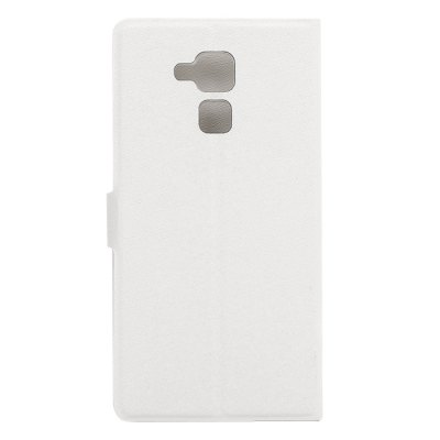ASLING Protective Full Body Case for Huawei Honor 5C