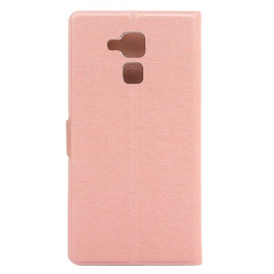 ASLING Protective Full Body Case for Huawei Honor 5CCases &amp; Leather<br>ASLING Protective Full Body Case for Huawei Honor 5C<br><br>Brand: ASLING<br>Color: Black,Rose,Rose Gold,White<br>Compatible Model: Honor 5C<br>Features: Anti-knock, Cases with Stand, Full Body Cases, With Credit Card Holder<br>Mainly Compatible with: HUAWEI<br>Material: PU Leather<br>Package Contents: 1 x PU Leather Case<br>Package size (L x W x H): 18.00 x 9.00 x 2.20 cm / 7.09 x 3.54 x 0.87 inches<br>Package weight: 0.085 kg<br>Product Size(L x W x H): 14.80 x 7.50 x 1.20 cm / 5.83 x 2.95 x 0.47 inches<br>Product weight: 0.048 kg<br>Style: Solid Color