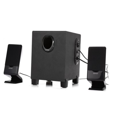 EDIFIER R101V Multimedia Wired Speaker
