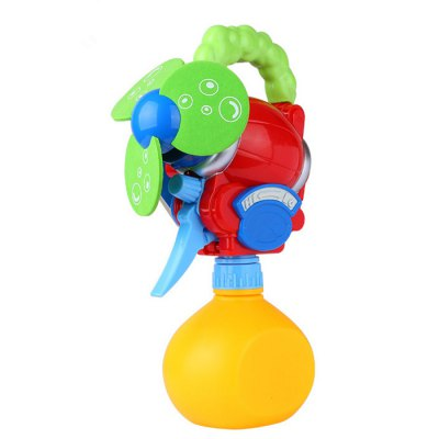 Float Bath Shower Toy for Kid Baby
