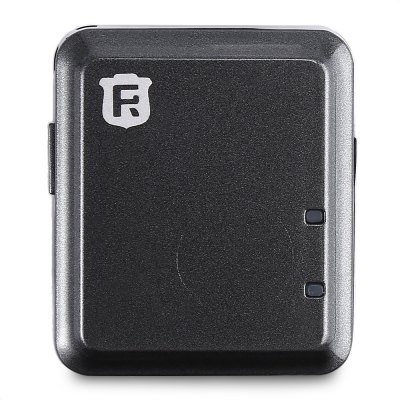 RF-V8 Mini GPS Tracker Alarm