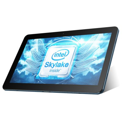Cube i7 Book 2 in 1 Tablet PCTablet PCs<br>Cube i7 Book 2 in 1 Tablet PC<br><br>Brand: Cube<br>Type: Tablet PC<br>OS: Windows 10<br>CPU Brand: Intel<br>CPU: Intel Core m3-6Y30<br>GPU: Intel HD Graphic(Gen9)<br>Core: 0.9GHz,Dual Core<br>RAM: 4GB<br>ROM: 64GB<br>External Memory: TF card up to 128GB (not included)<br>Support Network: WiFi<br>WIFI: WiFi 802.11a/b/g/n wireless internet<br>Bluetooth: Yes<br>Screen type: Capacitive (10-Point),IPS<br>Screen size: 10.6 inch<br>Screen resolution: 1920 x 1080 (FHD)<br>Camera type: Dual cameras (one front one back)<br>Back camera: 2.0MP<br>Front camera: 2.0MP<br>TF card slot: Yes<br>Type-C: Yes<br>Micro USB 3.0 Slot: Yes<br>3.5mm Headphone Jack: Yes<br>DC Jack: Yes<br>Docking Interface: Support<br>Battery Capacity(mAh): 7.4V / 4300mAh<br>AC adapter: 100-240V 12V 2A<br>G-sensor: Supported<br>Skype: Supported<br>Youtube: Supported<br>Speaker: Supported<br>MIC: Supported<br>Picture format: BMP,GIF,JPEG,PNG<br>Music format: 3GP,AAC,AC-3,APE,DTS (need license),FLAC,MP3,OGG,WAV,WMA<br>Video format: 1080P,3GP,AVI,H.263,H.264,H.265,MKV,MP4,MPEG1,MPEG2,RMVB,VC-1,WMA<br>MS Office format: Excel,PPT,Word<br>E-book format: PDF,TXT<br>Pre-installed Language: Windows OS is built-in Simplified/Tradtional Chinese, English, Russian, French, Korean, Spanish, and other languages need to be downloaded by WiFi<br>Additional Features: Bluetooth,Browser,E-book,Gravity Sensing System,MP3,MP4,Wi-Fi<br>Product size: 27.30 x 17.20 x 0.96 cm / 10.75 x 6.77 x 0.38 inches<br>Package size: 42.00 x 22.00 x 7.00 cm / 16.54 x 8.66 x 2.76 inches<br>Product weight: 0.728 kg<br>Package weight: 1.420 kg<br>Tablet PC: 1<br>OTG Cable: 1<br>Charger: 1
