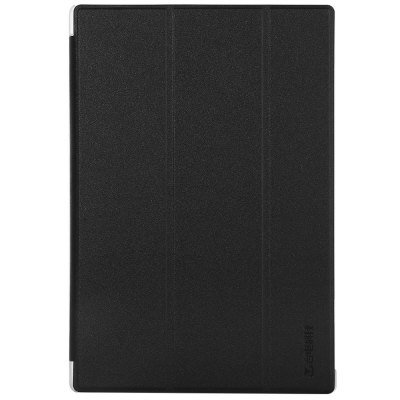PU Protective Case for Teclast Tbook 10