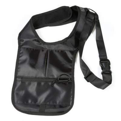 Men Hidden Tactical Underarm Bag