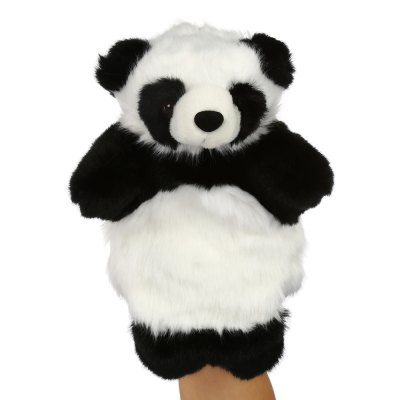 Cute Animal Glove Puppet Hand Doll Plush ToyPuppets<br>Cute Animal Glove Puppet Hand Doll Plush Toy<br><br>Materials: Plush<br>Theme: Other<br>Features: Cartoon,Stuffed and Plush<br>Series: Lifestyle<br>Product weight: 0.080 kg<br>Package weight: 0.084 kg<br>Product size: 20.00 x 13.00 x 24.00 cm / 7.87 x 5.12 x 9.45 inches<br>Package size: 22.00 x 14.00 x 25.00 cm / 8.66 x 5.51 x 9.84 inches<br>Package Contents: 1 x Hand Puppet