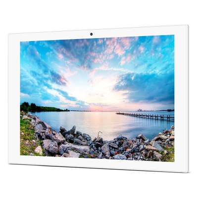 Teclast T98 4G Phablet 32GB ROMTablet PCs<br>Teclast T98 4G Phablet 32GB ROM<br><br>Brand: Teclast<br>Type: Phablet<br>OS: Android 5.1<br>CPU Brand: MTK<br>CPU: MTK8735P<br>GPU: Mail-T720<br>Core: 1GHz,Quad Core<br>RAM: 2GB<br>ROM: 32GB<br>External Memory: TF card up to 64GB (not included)<br>Support Network: 2G,4G,Built-in 3G,WiFi<br>WIFI: 802.11 a/b/g/n/ac wireless internet<br>Network type: GSM+WCDMA+FDD LTE<br>2G: GSM 900/1800MHz<br>3G: WCDMA 2100MHz<br>4G: FDD-LTE 1800/2100MHz<br>GPS: Yes<br>Bluetooth: Yes<br>Screen type: Capacitive (10-Point),IPS<br>Screen size: 10.1 inch<br>Screen resolution: 1280 x 800 (WXGA)<br>Camera type: Dual cameras (one front one back)<br>Back camera: 2.0MP<br>Front camera: 0.3MP<br>SIM Card Slot: Single SIM<br>TF card slot: Yes<br>Micro USB Slot: Yes<br>3.5mm Headphone Jack: Yes<br>DC Jack: Yes<br>Battery Capacity(mAh): 3.7V/5800mAh<br>AC adapter: 100-240V 5V 2A<br>G-sensor: Supported<br>Skype: Supported<br>Youtube: Supported<br>Speaker: Supported<br>MIC: Supported<br>Google Play Store: Supported<br>Picture format: BMP,GIF,JPEG,PNG<br>Music format: AAC,MP3,WMA<br>Video format: 3GP,AVI,MP4<br>E-book format: PDF,TXT<br>Pre-installed Language: Android OS supports multi-language<br>Additional Features: 3G,Bluetooth,Browser,E-book,FM,GPS,Gravity Sensing System,MP3,MP4,Phone,Wi-Fi<br>Product size: 25.80 x 16.20 x 0.93 cm / 10.16 x 6.38 x 0.37 inches<br>Package size: 32.80 x 20.30 x 5.40 cm / 12.91 x 7.99 x 2.13 inches<br>Product weight: 0.549 kg<br>Package weight: 1.080 kg<br>Tablet PC: 1<br>OTG Cable: 1<br>USB Cable: 1