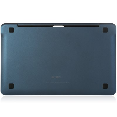 Cube i7 Book Original CDK09 KeyboardTablet Accessories<br>Cube i7 Book Original CDK09 Keyboard<br><br>Brand: Cube<br>For: Tablet PC<br>Accessory type: Keyboard<br>Compatible models: For Cube<br>Product weight: 0.662 kg<br>Package weight: 0.870 kg<br>Product size (L x W x H): 27.40 x 17.80 x 1.50 cm / 10.79 x 7.01 x 0.59 inches<br>Package size (L x W x H): 35.00 x 24.50 x 3.00 cm / 13.78 x 9.65 x 1.18 inches<br>Package Contents: 1 x Keyboard