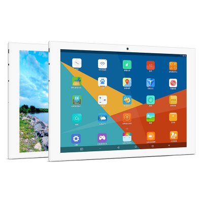 Teclast T98 4G Android 5.1 Phone Tablet PC 16GB ROM