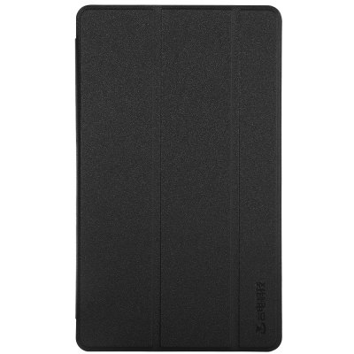 Full Body PU Protective Case for Teclast X80 Power