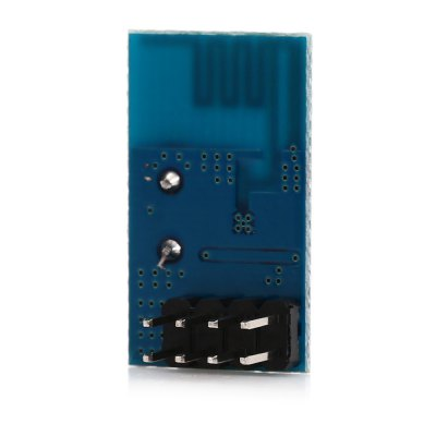 XN297L 2.4GHz Wireless Module