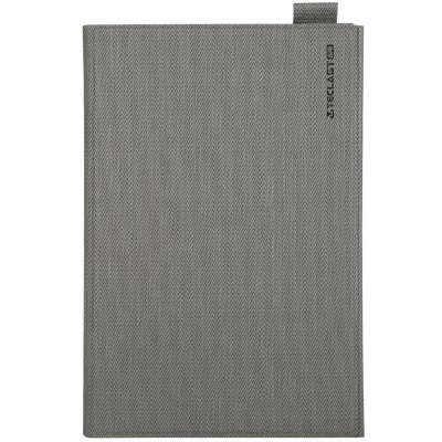 Full Body Snakeskin Texture PU Protective Case for Teclast Tbook 10