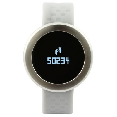 Kimlink ET01 Smart Watch