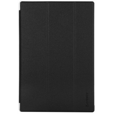 Full Body PU Protective Case for Teclast Tbook 10