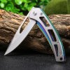 Sanrenmu 7021LUC - SCX Knife for sale
