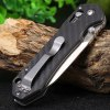 GANZO G7451 - CF Folding Knife deal