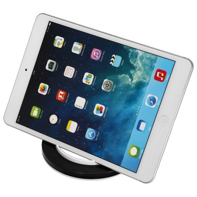 Mobile Phone Stand Tablet Holder