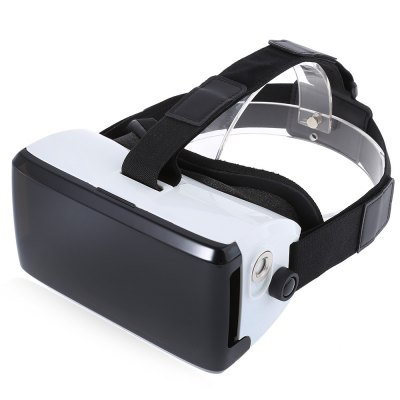 V501 3D VR Glasses for 4.7   6.0 inch Smartphone