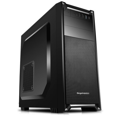 segotep-classic-c1-computer-case-pc-mainframe