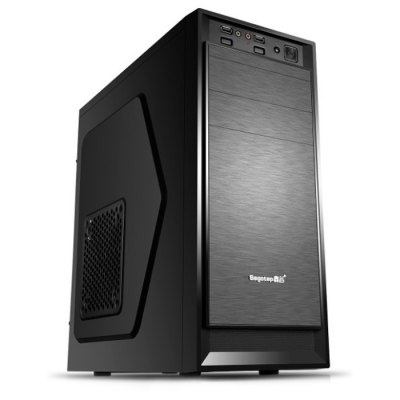 segotep-ii-computer-case-pc-mainframe
