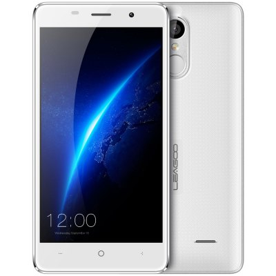 Leagoo M5 Android 6.0 5.0 inch 3G Smartphone