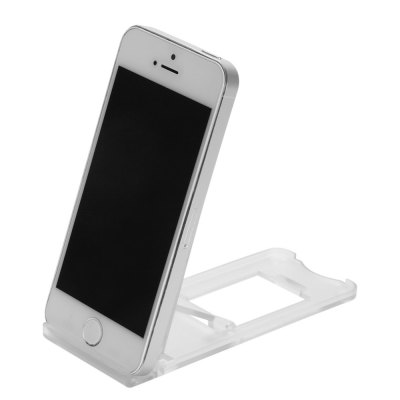 Mini Phone Stand Tablet Holder