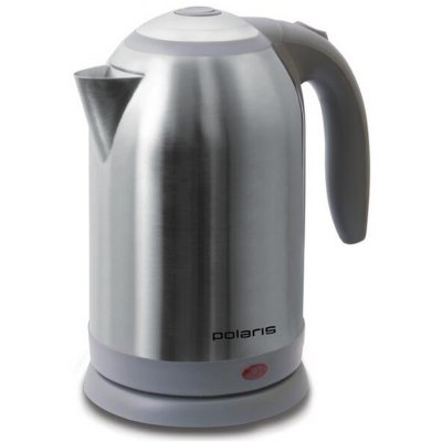 PWK 1864CA Electric kettle