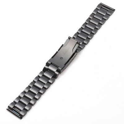20mm Width Watch Strap with Repairing Tools