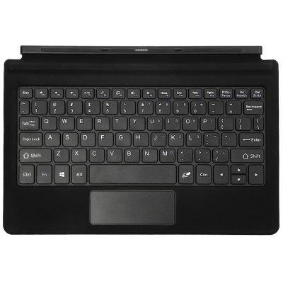 Original Vido W10 Keyboard with Magnetic Docking