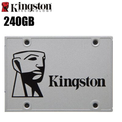 Original Kingston SV300S37A SSDNow V300 240GB SSD