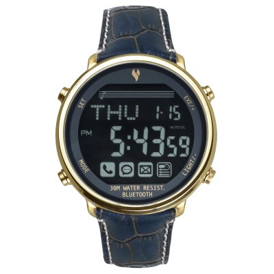 YOUNGS YT1600401L Smart Watch