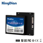 KingDian S100+ Solid State Drive SSD