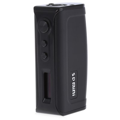 Original Vapecige SD Mini 80W TC Box Mod