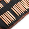cheap Marco 28 in 1 Sketch Drawing Pencil Set