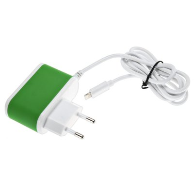 ES - D14 USB Power Charger Adapter