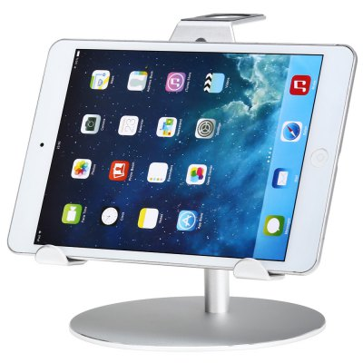 Charging Stand for iWatch iPad